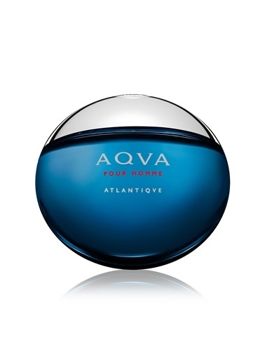 Bvlgari Aqva Atlantique EDT 50 ml Erkek Parfümü Renksiz